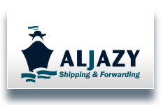 ALJAZY Shipping and Forwarding